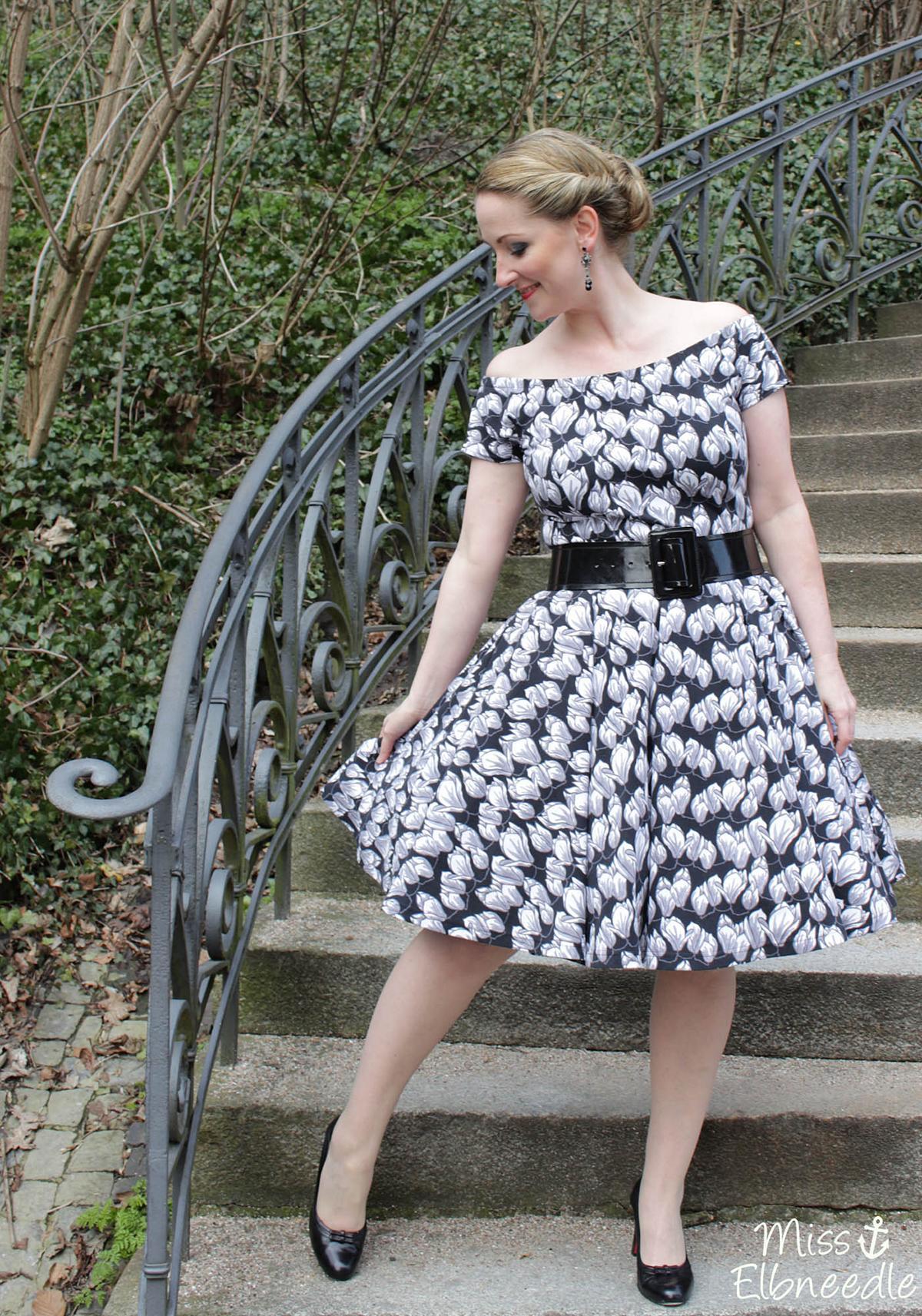 Nett Gewinnt Ein Kleid Fotos - Brautkleider Ideen - bodmaslive.com